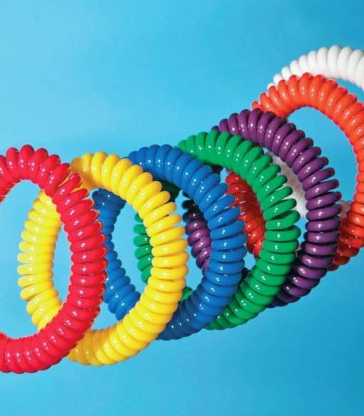 chew-lery-bracelet